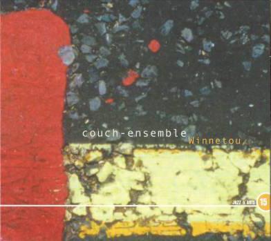 couch-ensemble-Winnetou-CD800