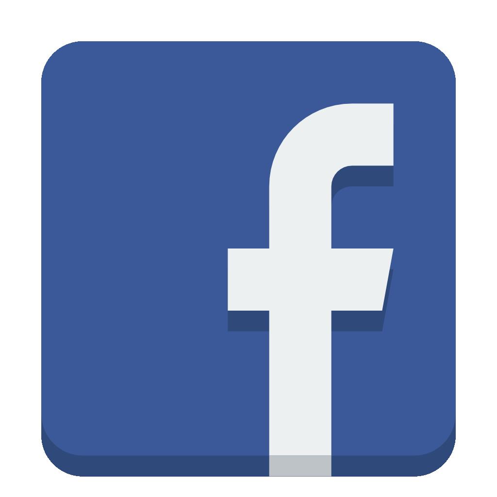 social-facebook-icon